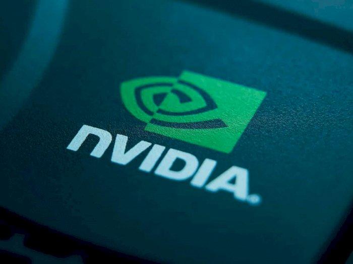 Qualcomm Tak Setujui Akuisisi yang Dilakukan Nvidia Terhadap ARM, Kenapa?