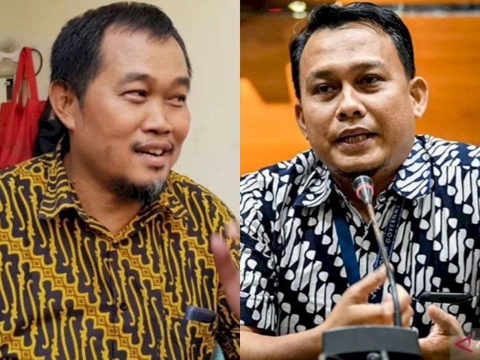 Digugat Soal Kasus Bansos, Reaksi KPK Mengejutkan, 'Sama Sekali Tidak Ada Penghentian'