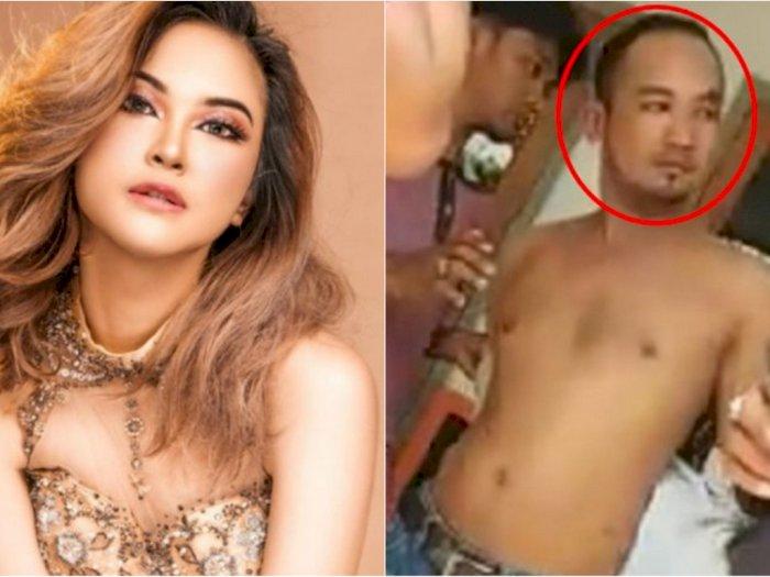 POPULER: Gabriella Larasati Ngaku Pemeran Video Porno & Tampang Pria Selingkuhan Bu Kades