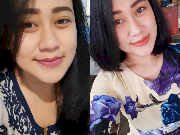 Pengakuan Saksi Kasus Perawat Cantik Dibakar Hidup-hidup di Malang, Disiram saat Istirahat