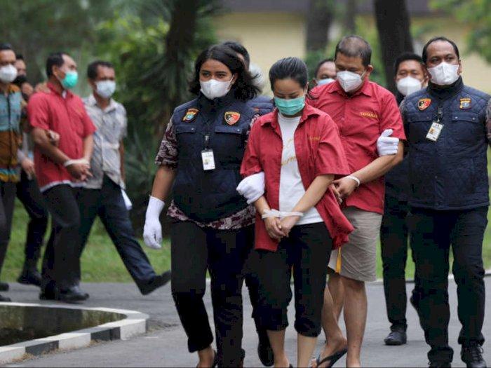 Oknum Dokter di Medan Jual Vaksin COVID-19 Secara Ilegal ke 1.085 Orang Seharga Rp250 Ribu