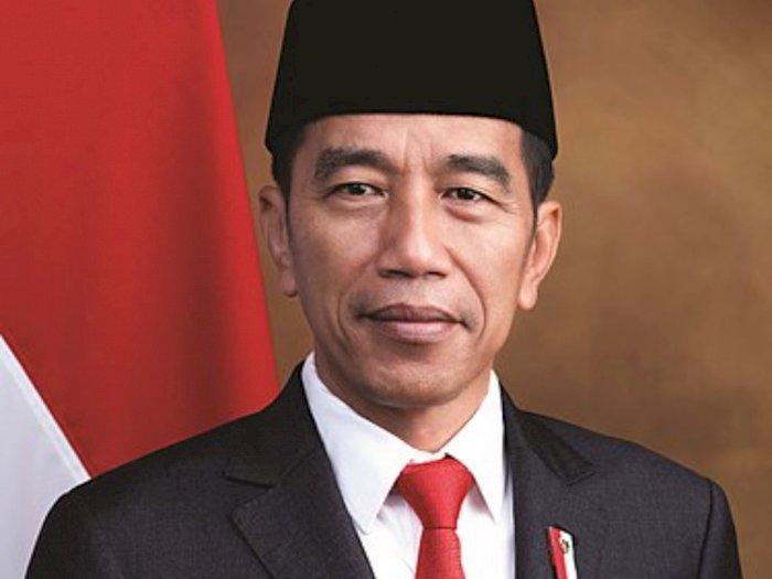 Peristiwa 21 Juni: Soekarno Meninggal Dunia hingga Kelahiran Joko Widodo