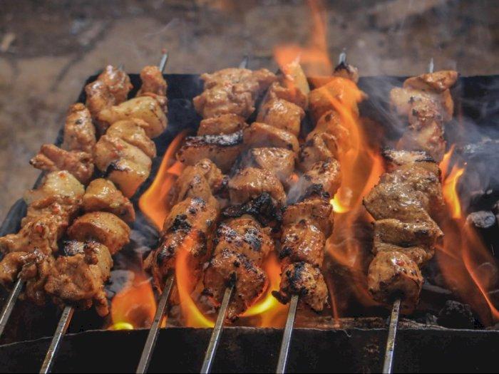 Penting! 5 Tips Tetap Sehat Makan Daging saat Idul Adha