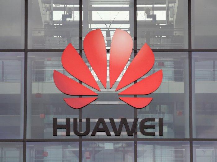 Jabatan Petinggi Huawei Ini Dicopot Usai Sebut Tesla Sebagai Mobil Pembunuh!