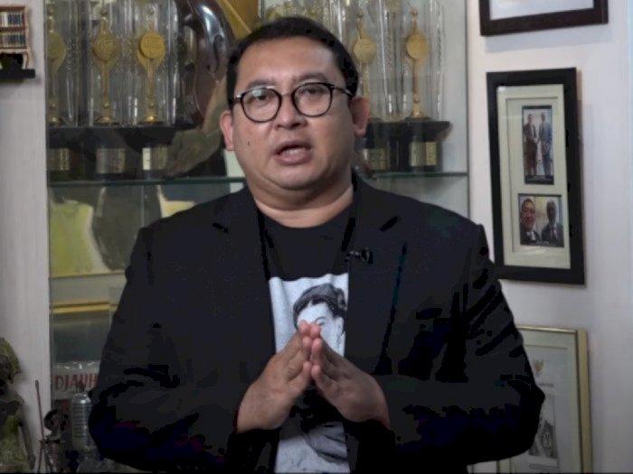 Sastrawan Budi Darma Tutup Usia, Fadli Zon Kenang Buku Cerpen yang Membuatnya Terkesan