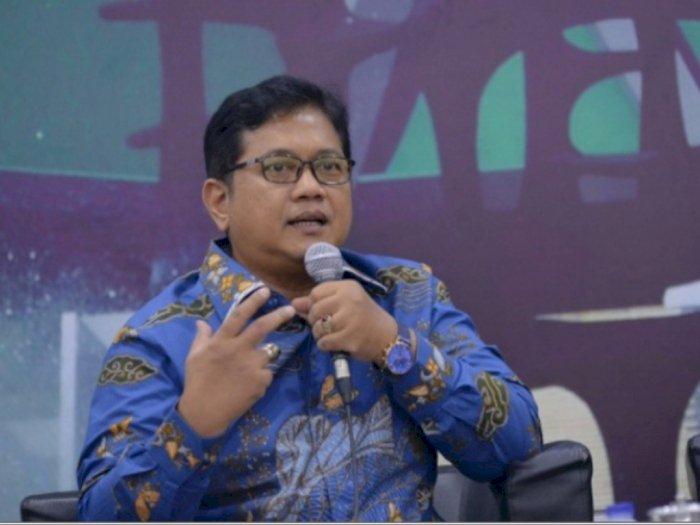 Hasil Rakernas ke-II, Tegaskan PAN Bergabung ke Koalisi Pemerintahan Jokowi