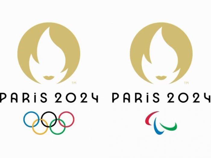 3 Tahun Lagi! Akun Olimpiade dan Paralimpiade 2024 Sudah Dibanjiri Netizen: See You Paris!