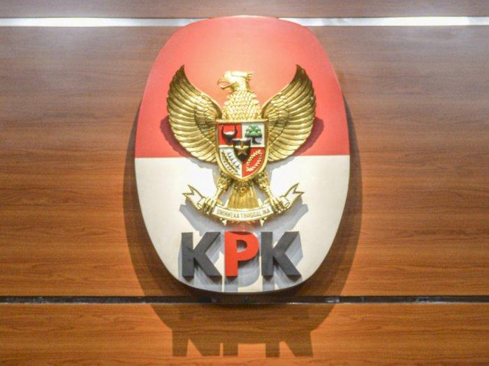 MA Menolak Gugatan Pegawai KPK Terkait Peraturan Soal TWK