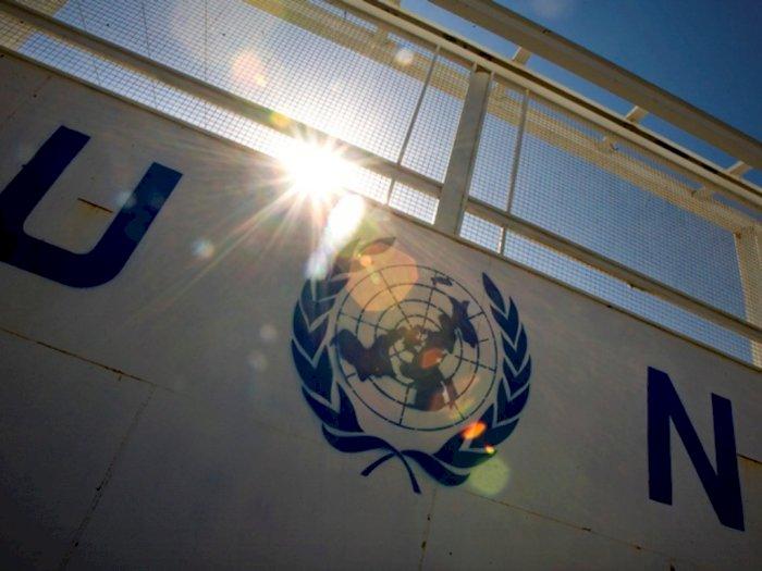 Soal Bantuan Kemanusiaan, PBB Bakal Gelar Pertemuan dengan Pejabat Afghanistan