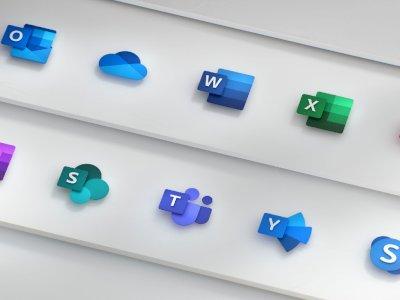 Microsoft Office 2021 Segera Meluncur Pada Tanggal 5 Oktober Mendatang