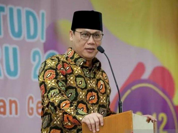 Letjen Dudung Bilang Semua Agama Sama di Mata Tuhan, PDIP: Bentuk Toleransi