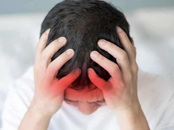 Pendarahan Otak: Jenis, Penyebab, Gejala, dan Penanganannya