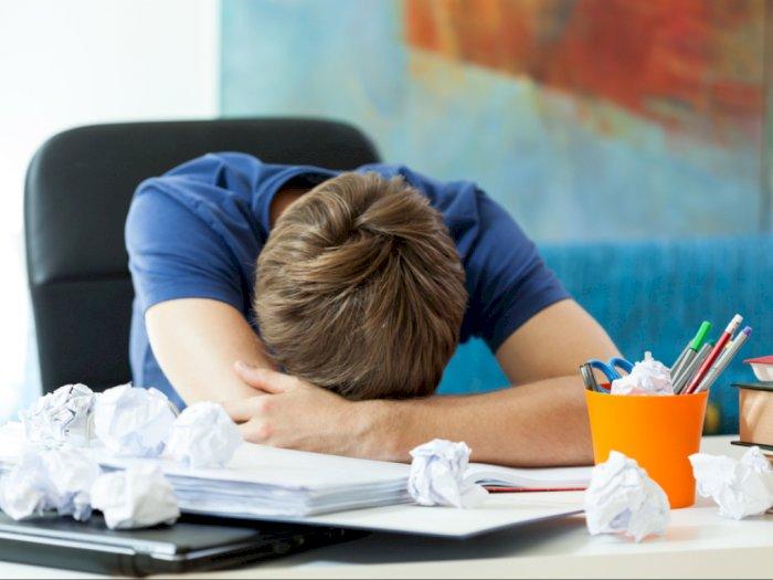 Penyakit Disleksia: Penyebab, Gejala, dan Terapi Pengobatan