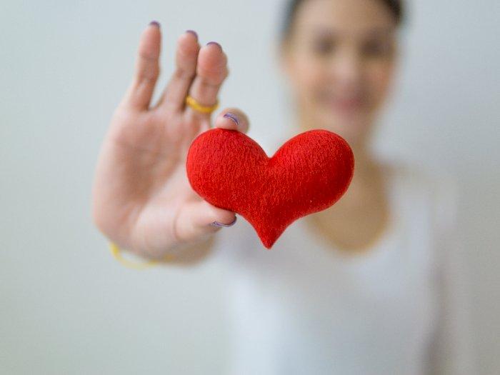 Kemenkes Menegaskan Pentingnya Pemeriksaan Dini  Kanker Hati