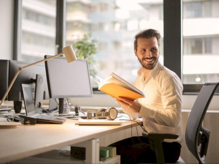 Benarkah Kamu Produktif atau Hanya Toxic Productivity? Ini Bedanya