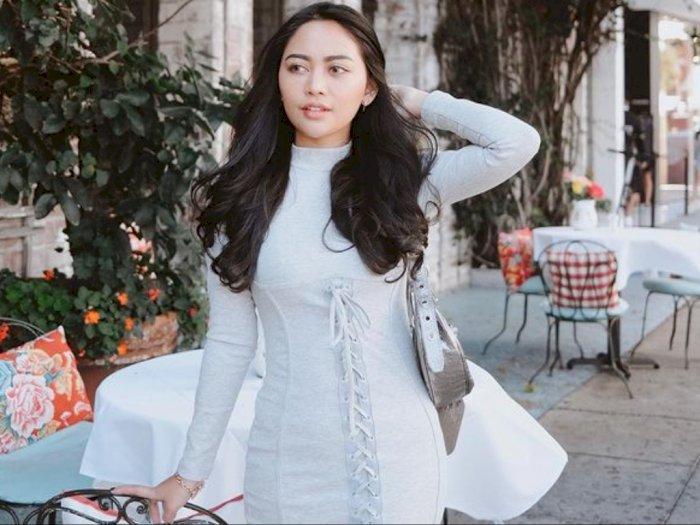 Rachel Vennya Minta Maaf Soal Insiden Kabur saat Karantina: Kadang Aku Egois